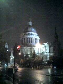London - St.Pauls Cathedral.jpg